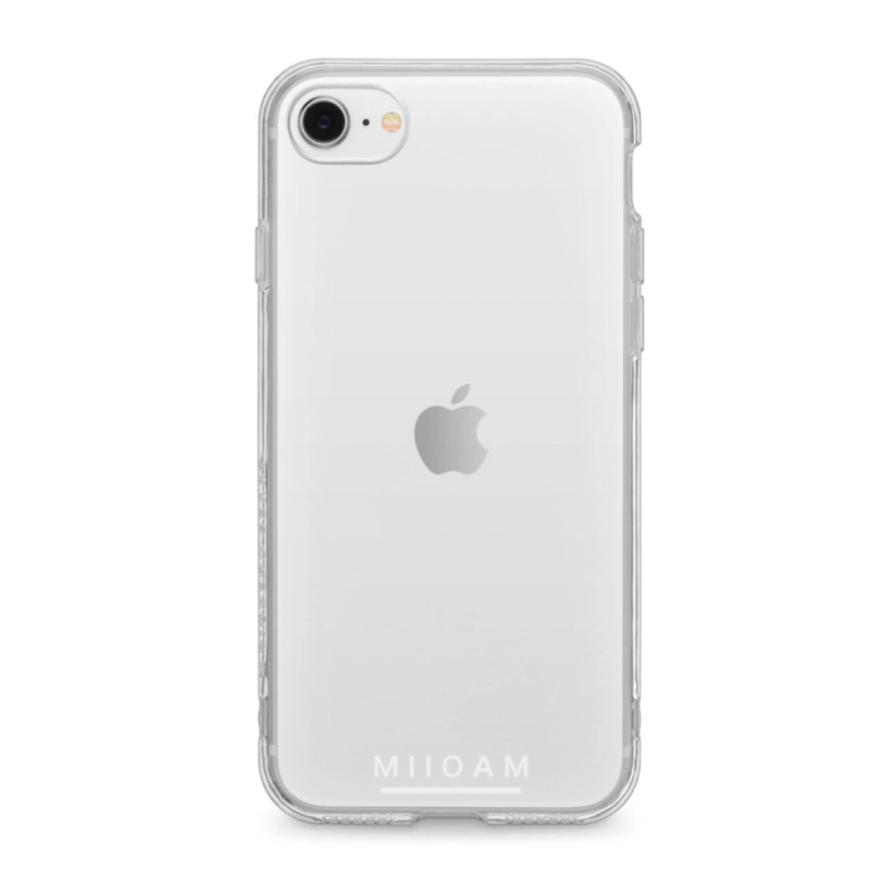 iPhone Case White